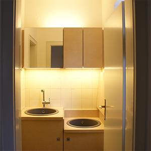 kreuz kreuz freie architekten lichtplaner. Black Bedroom Furniture Sets. Home Design Ideas