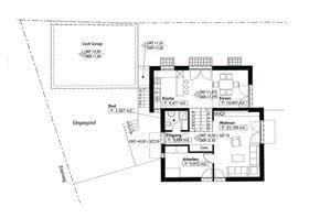 schiel architekten. Black Bedroom Furniture Sets. Home Design Ideas